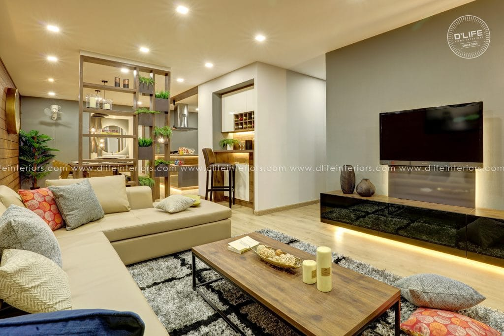 new-contemporary-living-room-interior-designs-by-DLIFE-interiors-in-Kerala-Bangalore