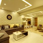 Celebrity-Homes-Mollywood-Malayalam-Actor-Anoop-Menons-Guest-House-Done-by-Dlife-interiors-