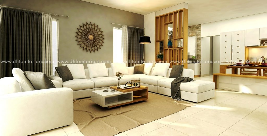 Living-–-Dining-Partition-Ideas-for-Indian-Homes-DLIFE-Designers-in-Kochi-Kerala-Bangalore-2-1024x523