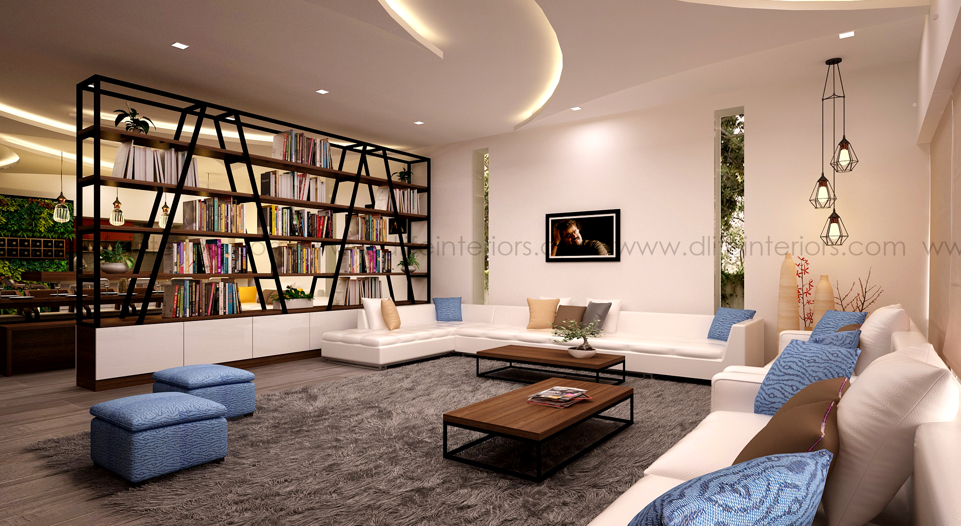 Living-Room-Design-Ideas-with-sofa-and-living-dining-partition-for-Homes-Modern-Apartment-