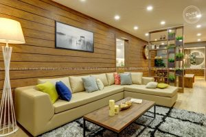 Living-Room-Design-Ideas-with-sofa-for-Homes-Modern-Apartment
