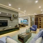 new-living-room-designs-by-DLIFE-interiors-in-Kerala-