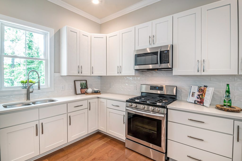 How-to-Build-Provision-for-Appliances-in-Kitchen-