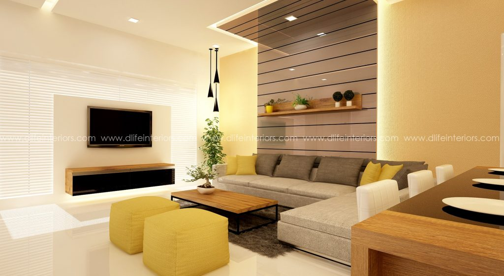 Living-room-Color-Combination-for-Interiors-