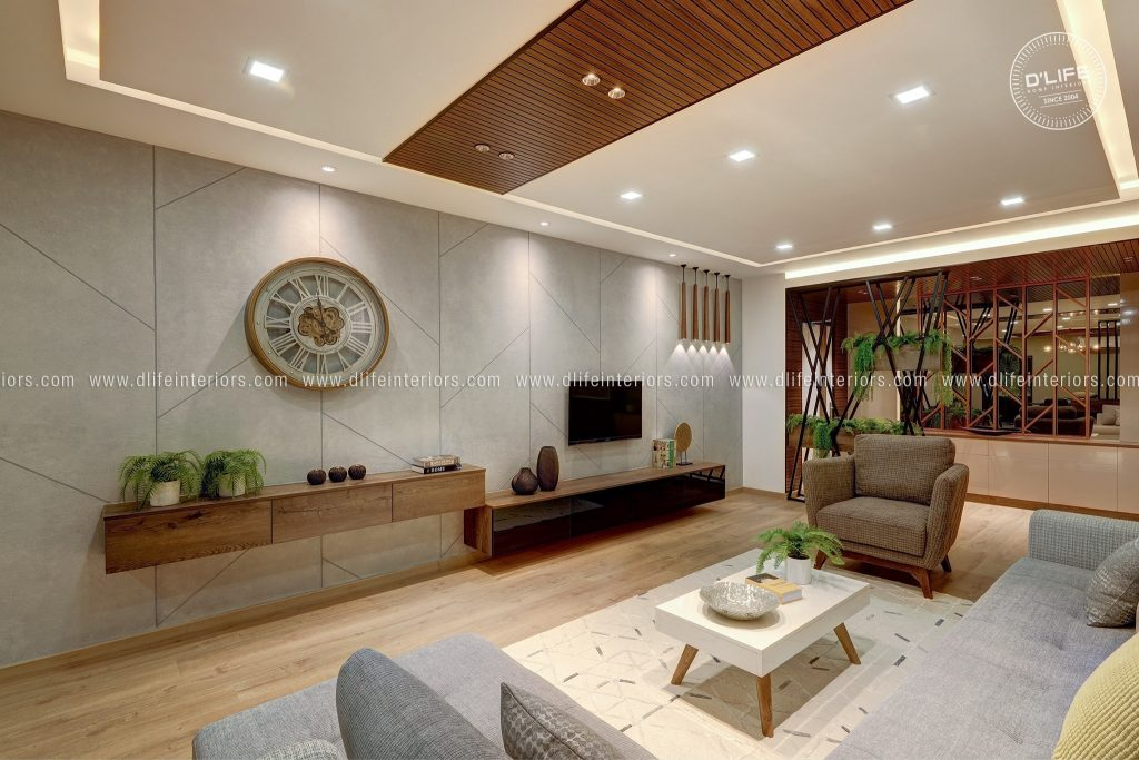Living-room-Color-Combination-for-Interiors