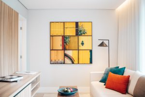 wall art and decor for home